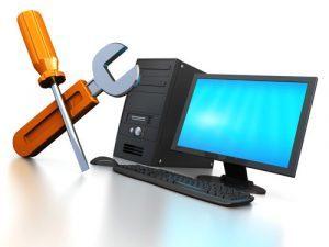 Kuvahaun tulos haulle atk computer